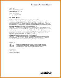 Best Of 9 Sample Application Letter For A Truck Driver ... Truck Driver Resume Template Inspirational Duties Kayskehauk Contemporary Design Cdl Job Description For Jd Driver Shortages Hitting Canadas Forest Products Sector 680 Best Of 9 Sample Application Letter A How To Be A Trash Truck Drivers Job Description Sample Dump Resume Downloads Billigfodboldtrojer For Dispatcher Summary Forklift Operator School Bus Study Beautiful Lowboy Equipment Hauler