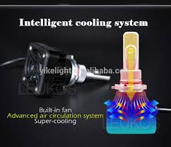 with socket 9006 20000 lumen led car headlights buy 20000 lumen