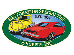 99 Vintage International Harvester Truck Parts Page 1 Restoration Specialties And