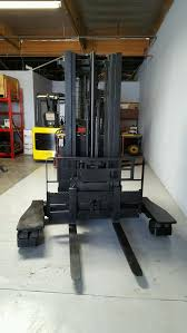 CES #20411 Raymond 4 Directional Forklift Raymond Swing Reach Turret Truck Model 960csr30t Sn 960 Greg Rask Infolink User Support Crown Equipment Cporation Trucks Lift Crowns Wning Tsp 6000 Order Picker Wwwc Flickr Archives Watts News Pallet Jack Forklft Dealer New Used Forklift With Auto Positioning Opetorassist Technology 201705 2012 Electric Drexel Slt35ac Man Down Fl1180 Rr522545 24000 Warehouselift More Than Meets The Eye Rr 5700 Attains Narrow Aisle Tsp