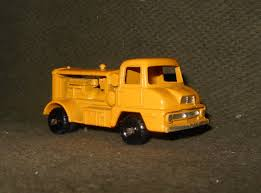 Miracle Max Matchbox Monday MB 28-B Thames Trader Compressor Truck ... File1984 Ford Trader 2door Truck 260104jpg Wikimedia Commons Tow Truck All New Car Release Date 2019 20 Cheap Free Find Deals On Line At Pickup Toyota Hilux Thames Free Commercial Clipart Used Dealership Fredericksburg Va Sullivan Auto Trading Autotempestcom The Best Search Fseries Enterprise Sales Cars Trucks Suvs Certified 2018 M5 Bmw Review V10 West Coast Inc Pinellas Park Fl Online Amazing Wallpapers