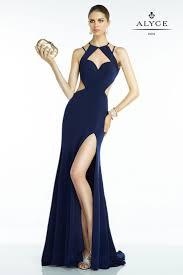 212 best bal de finissant images on pinterest evening dresses