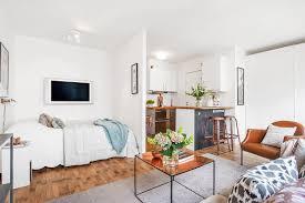 100 Studio House Apartments Un Studio Classique Chic Home Apartment Decorating Small