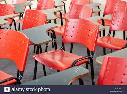 Empty Classroom With Chairs In A High School Stock Photo ... Wonderful Bamboo Accent Chair Decor For Baby Shower Single Vintage Thai Style Classroom Wooden Table Stock Photo Edit Hille Se Chairs And Capitol 3508 Euro Flex Stack 18 Inch Seat Height Classic Ergonomic Skid Base Rustic Tables Details About Stacking Canteenclassroom Kids School Black Grey Red Green Blue Empty No Student Teacher Types Of List Styles With Names 7 E S L Interior With Chalkboard Teachers