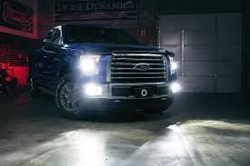1999-2018 F150 Diode Dynamics LED Fog Lights FGLED-1034-H10 Lighting For Trucks Democraciaejustica Led Light Bars Canton Akron Ohio Jeep Off Road Lights Truck Cap World Tas Automotive Vision X Lights Xprite 8pc Rgb Multicolor Offroad Rock Wireless Sportbikelites New Light Up Rims And Wheels For Truck Cars 48 Blue 8 Module Exterior Bed Genssi Are Bed Lighting Those Who Work From Dawn To Dusk Led Home Design Ideas Bar Supply Fire Lightbars Sirens Kids Ride On With Remote Control And Music Red