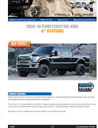 Lift & Leveling Kits In Long Beach, CA, Signal Hill, CA, Lakewood ... 52018 F150 4wd Bilstein 5100 Adjustable Leveling Shock Kit F1504wd Zone Offroad 212 F4 3 Body Lift 2 Leveling Kit S Nissan Titan Forum Chevrolet Gmc Ld 1500 Truck Suv Adjustable Front Lift Leveling Kit 062018 Dodge Ram 35 312 Pro Lvadosierracom Options 25 125 811996 Ford 2wd Front Rear Lift 2018 Chevrolet Silverado Fuel Pump Southern Truck Rough Country Community Of 6 44 Chevy Silveradogmc Sierra 072014 Ss F45n
