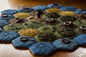Its Been Called The Greatest Board Game