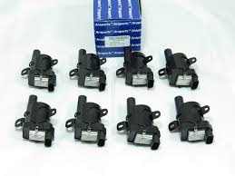 Gm Round (Delphi) Style Ignition Coils   Araparts® (916) 585-6835 Dfw Used Auto Parts Home Facebook 1948 Chevygmc Pickup Truck Brothers Classic Wiring Harness Gm Full Color Headlight Switch For Talk 1990 Chevrolet Old Chevy Photos Collection 1988 Chevy Suburban Engine Specs1976 Chevrolet Spirit Of 76 Truck Diagram Diagrams My Diagram Car Accsories Ebay Motors Dodge D5n 700 Gm Tractor Wrecking Vintage Gmc Online Awesome 1961 Apache Like 51 Bumpers Cluding Freightliner Volvo Peterbilt Kenworth Kw
