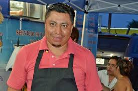 Longtime Houston Taco Truck Owner Faces Deportation After ICE Arrest ... Long Point Breakfast Tacos Houstonia A Mixed Bag For Stationary Taco Truck Seor Tacombi Eater Ny Went To Try Out Taqueria Barba Very Happy With My Torchys Trucks Is This Houston The 10 Most Delicious Food Trucks Around Houston Carecom Taco Are Helping Register People Vote Neogaf In Pics Tilas Mexican Restaurant Cadillac Bar Me Crazy Los Gemelos Offbeat Tuesday Youtube Dea Arrest 17 Over Truck Where Customers Could Order A Side Of