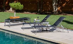 Patio Furniture Replacement Slings Houston by Jax Outdoor Furniture Simplylushliving
