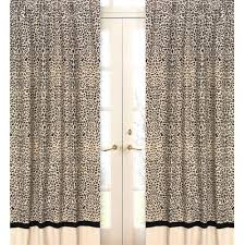 Leopard Bathroom Decorating Ideas by Leopard Print Bathroom Decor