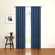 Bed Bath Beyond Blackout Shades by Bed Bath And Beyond Blackout Curtains 100 Images Calming