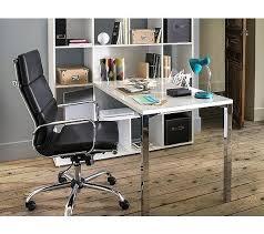 meuble de bureau occasion tunisie but meuble bureau bureau magasin but magasin meuble meuble