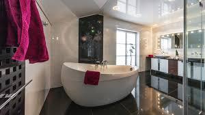 traum bad modern badezimmer münchen manghofer