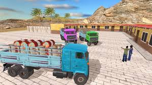 USA Truck Driver Simulator 3D For Android - APK Download Usa Truck Simulator 3d Apk Download Gratis Simulasi Permainan Android Games In Tap Discover Carl Jordan Jr Linkedin Fdp At Truckers Against Trafficking 2019 New Western Star 4700sb Trash Video Walk Around Arcbest And Abf Freight Recognized With Smartway Exllence Award Trucks Performance Was Helped By Something It Didnt Want To Mania Forklift Crane Oil Tanker Game For Flag 3x5ft Poly