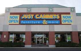 pa md de nj locations just cabinets furniture more