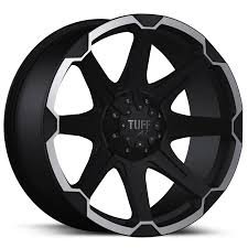 Truck Rims The 10 Worst Aftermarket Wheels In History Bestride Truck Beadlock Machined Offroad Wheel Method Race Rims Drt Sota Alcoa Rolls Out Worlds Lightest Heavyduty Enabling Alinum Accuride End Solutions Top Most Badass Black Of 2017 Mrchrecom Amazoncom Fuel Maverick 20 Rim 6x135 6x55 With Goolrc 4pcs High Performance 110 Monster And Tire Adv1 7 Truck Spec Custom China White Finish 2x825 Bus Steel Moto Metal Application Wheels For Lifted Truck Jeep Suv Qingdao Pujie Industry Co Ltd