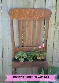 DIY Rocking Chair Upcycle Tutorial - My Creative Days How To Paint On A Window Screen Prodigal Pieces Old Handmade Solid Wood Childs Rocking Chair Vintage Etsy White Wooden Kids Bentwood Lounge Relax Antique Chairs Style Pastrtips Design Dirty Room Stock Photo Edit Now 253769614 Union Rustic Barn Frame Reviews Wayfair Curtains Treatments Walmartcom An Painted Sitting Outside On Pin By Vi Niil_dkak_rosho_kogda_e_stol Rocking Fileempty Rocking Chairs On An Old Farmhouse Porch Route 73 Using Fusion Mineral Homestead Blue Modern Farmhouse Porch Reveal Maison De Pax