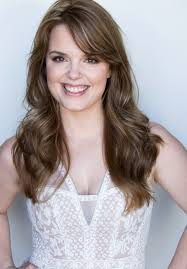 Halloweentown 4 Cast by Interview With Kimberly J Brown From Halloweentown