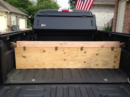 Diy Truck Bed Liner Best Of Diy Bed Divider Page 3 Ford F150 Forum ... 6 Best Diy Do It Yourself Truck Bed Liners Spray On Roll Fj Cruiser Build Pt 7 Liner Paint Job Youtube Loft Cheap Diy Storage Building Waterproof Ideas Drawers 11 Pickup Hacks The Family Hdyman Mat W Rough Country Logo For 072018 Toyota Tundra Duplicolor Baq2010 Ebay In Bedliner White Raptor Jeep 4k Geiaptoorg Best Spray In Bed Liner Buying Guides Tips And Reviews Amazoncom Bedrug Full Brc07sbk Fits 07 Lvadosierra Bedlinerkit Hashtag On Twitter
