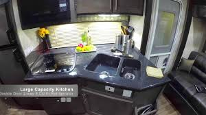 HOST Campers 2018 Mammoth Truck Camper - YouTube Chalet Ds116rb Cabover Camper For Sale Truck Slideouts Lance 2018 Host Mammoth 115 Virtual Tour 2016 Used Mammoth Dc In South Carolina Sc 2007 Yellowstone Ds 116 19995 Rv Rvs For 2015 My 2005 Bachelor Ss Bed Pickup Towing Truck Campers Business Cascade Mesa Az 85202 Hostcamper Chevrolet 4x4 Duramax Alison Expedition Custom 4 Season 4x4 Youtube Erics New Livin Lite 84s Camp With Slide Download Interior Michigan Home Design