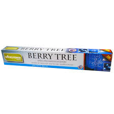 Ebay Christmas Tree Decorations by Led Christmas Trees 5ft Light Up Outdoor Berry Tree Decorations