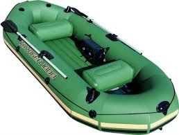 Intex Excursion 5 Floor Board by Best Inflatable Boat Guide And Reviews For Epic Adventures