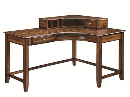 L Shaped Computer Desk With Hutch by Vintage L Shaped Computer Desk With Hutch Desk Design Small L