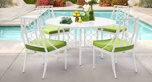 Vintage Homecrest Patio Furniture by The Best Outdoor Patio Furniture Brands