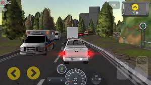 100 Driving Truck Games City 2 City Traffic Simulator Car Android Gameplay