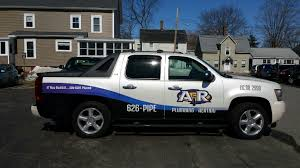 Vehicle Wrapping Concord, NH - Cars Wrapping Concord, NH Used Trucks For Sale In Hampstead Nh On Buyllsearch 2019 Mack Granite Gu713 Cab Chassis Truck For Sale 561059 Top Chevy Hd Gray Pickup Truck Toyota Dealership Serving Wolfeboro New Cars Volvo Nh12 420 Tractorhead Euro Norm 3 13250 Bas Chevrolet For In Goffstown Auto Planet Affordable Ford F Twitter Https Facebook Jeep Website Httpswwwfacebookcomcanada F350 Hampshire Nh Luxury 2006 Silverado 3500 Lt1 Trailers Tenttravel Campers Popuptruck Blog
