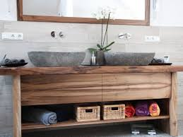 waschbeckenunterschrank aus holz maßanfertigen lassen