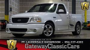 100 50 Ford Truck 2001 F1 For Sale 2179676 Hemmings Motor News