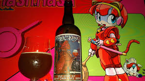 Jolly Pumpkin Brewery Hyde Park by July 2015 Brewerianimelogs Anime And Beer Lore
