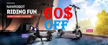 NANROBOT Electric Scooter COUPON Code Bjs Members 70 Off Set Of 4 Michelin Tires 010228 Maperformance Coupon Codes Sales Tire Alignment Front Back End Discount Centers 85 Inch Rubber Inner Tube Xiaomi Scooter 541 Price Rack Coupons Codes Free Shipping Henderson Nv Restaurant Mrf 2 Wheeler Tyres Revz 14060 R17 Tubeless Walmart Printer Discounts Tires Rene Derhy Drses New York Derhy Iphigenie Cocktail Dress Late Model Restoration Code Lmr Prodip On Twitter Blackfriday Up To 20 Discount Only One Day Coupons Save Even More When Purchasing