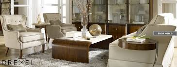 Empire Flooring Charlotte Nc by Lenoir Empire Furniture Has Discount Furniture With Brand Names