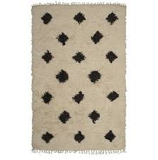 Simply Seamless Carpet Tiles Home Depot by Shag Carpet Tiles We Make Carpet Tile But We Sell Design Modern