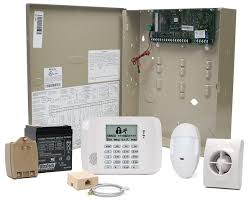 ADT Hardwired System ADT Home Security Systems for Pre Wired Homes
