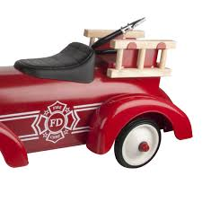 Fire Engine Ride On - Kwerks Spray Rescue Fire Truck Little Tikes Amazoncom Kid Trax Red Engine Electric Rideon Toys Games Kids Ride On Unboxing And Review Youtube Mega Bloks 3in1 Toy Amazoncouk For Riding Rombout Middle School Pto To With The Bravest Avigo Ram 3500 12 Volt Powered Cars Schylling Metal Speedster Vintage Marx Pressed Steel Revell Fisher Price Ebay