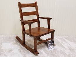 Ladderback Oak Child's Rocking Chair Early American Fniture And Other Styles How To Choose The Most Comfortable Rocking Chair The Best Reviews Buying Guide October 2019 Fding Value Of A Murphy Thriftyfun Beautiful Antique Edwardian Mahogany Rocking Chair Amazing Leather Seat H O W T Restore On Antique Shaker Puckhaber Decorative Antiques Era High Normann Cophagen 19th Century Caistor Chairs 91 For Sale At 1stdibs
