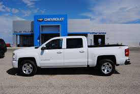 Chevy Trucks For Sale In Ga Terrific Chevrolet Dealer Inventory ... Lifted Trucks Specifications And Information Dave Arbogast Chevy For Sale In Ga Complete 2017 Chevrolet Silverado 1500 Used Lt 4x4 Truck For Statesboro New 2018 Custom Near Inventory Inrstate Auto Sales Cars Byron Ga 1gchk23274f260761 2004 Gold Chevrolet Silverado On In Near You Phoenix Az 2006 2500hd Hinesville Jim Ellis Atlanta Car Dealer These Are The Most Popular Cars Trucks Every State