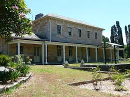 100 Gladesville Houses For Sale The Priory Wikipedia