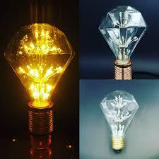 starry led light bulbs mtx03 220 240v 2 5w e27 light bulbs led