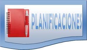 Planificaciones de Secundaria y Telesecundaria