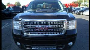 Used Truck For Sale 2011 GMC Denali 3500 HD - YouTube New 1 Ton Used Trucks For Sale 7th And Pattison Craigslist Sedona Arizona Cars And Ford F150 Pickup For 2012 Gmc Sierra Z71 4x4 1500 Slt Truck Crew Cab Has Everett Buick In Bryant Benton Sherwood Ar Source Amazing In Ct By Gmc General Dump Edmton Specials Crossline Yellowhead Dump Trucks For Sale 2014 Denali Base 53l Or Upgraded 62l Motor Trend Salt Lake City Provo Ut Watts 2017 Sltall Terrain 4x4 Guelph
