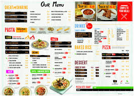 Updated]PastaMania Delivery (Save 30%)| November 2019 ... Freshly Subscription Deal 12 Meals For 60 Msa Klairs Juiced Vitamin E Mask Review Coupon Codes 40 Off Promo Code Coupons Referralcodesco 100 Wish W November 2019 Picked Fashion A Slice Of Style My 28 Days Outsourced Cooking Alex Tran Prepackaged Meal Boxes Year Boxes Spicebreeze June 5 Fresh N Fit Cuisine Atlanta Meal Delivery Service Fringe Discount Sandy A La Mode January Box