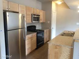 One Bedroom Apartments Denton Tx by The Adagio 501 S Locust St Denton Tx Show Me The Rent