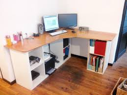 plateau de bureau d angle bureau d angle wiki de reso nance numérique