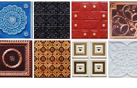 12x12 Ceiling Tiles Home Depot by Bewitch European Designer Ceiling Fans Tags Designer Ceiling