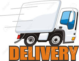 Collection Of Free Delivering Clipart Goods Delivery. Download On ... Truck Clipart Distribution Truck Pencil And In Color Ups Clipart At Getdrawingscom Free For Personal Use A Vintage By Vector Toons Delivery Drawing Use Rhgetdrawingscom Concrete Clip Art Nrhcilpartnet Moving Black And White All About Drivers Love Itrhdrivemywaycom Is This 212795 Illustration Patrimonio Viewing Gallery Vintage Delivery Frames Illustrations